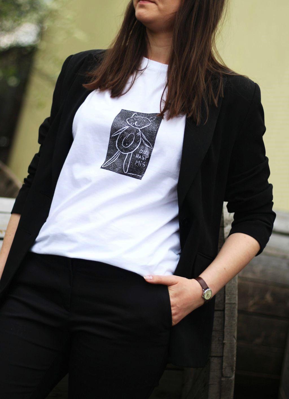 koszulka-du-hast-miś